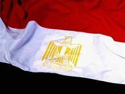 Port Said: Violence and Economics in Egypt's port cities | Égypt-actus | Scoop.it