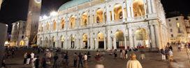 Italië voor liefhebbers.: RAFFAEL VERSUS MONET, een verhaal van een oogopslag, een gelaat en een gestalte | Impressionisme | Scoop.it