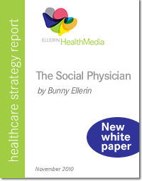 Top 10 Social Media & Technology Resources inHealth | Health & Technology | Scoop.it