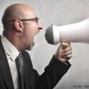 Management : les meilleurs employés sont des râleurs   Formation action et Teambuilding   Scoop.it