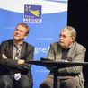 Formation, recherche et innovation en Bretagne