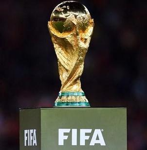 Germans Eye FIFA World Cup With Big Data Analytics | Café de Analytics | Scoop.it