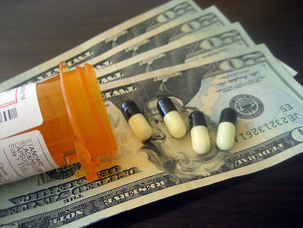 Health IT: How Can You Impact Healthcare Costs? | HCITExpert News | Scoop.it