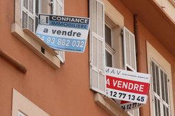 Immobilier : des indicateurs encourageants, mais... | immobilier2 | Scoop.it