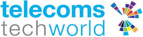 Meet SIGFOX at the Telecoms Techworld in London 26th and 27th of November | SIGFOX | Scoop.it