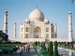 Golden Triangle Tour,Delhi Agra Jaipur Tour,Delhi Agra Tour,India vacation packages | Shrestha Holidays | Scoop.it