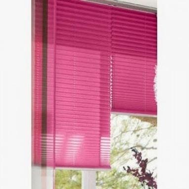 Rèm cửa sổ phòng ngủ giá rẻ ~ Rèm cửa đẹp | Đổ mực máy in tại nhà giá rẻ | Scoop.it