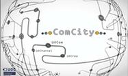 La UOC crea una agencia virtual de comunicación para entidades sin ánimo de lucro   Libertad on-line y tecnología   Scoop.it