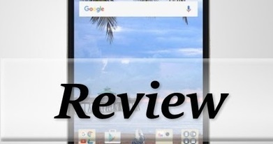 TracfoneReviewer: Tracfone LG Stylo 2 (L81AL) Review | Tracfone Reviews and Promo Codes | Scoop.it