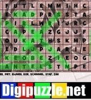 Sinterklaasspelletjes :: sinterklaasspelletjes.yurls.net | sint | Scoop.it