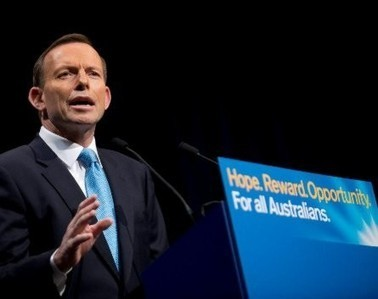 Government and Regulation - Budget 2014: R&D tax incentives cut | Funding and Crowd Funding | Scoop.it