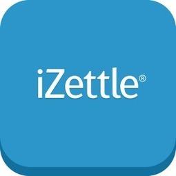 Découvrez les lecteurs de carte bancaire iZettle | Accueil Touristique Numérique | Scoop.it