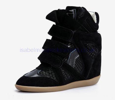 Isabel Marant Trainers, Shop Isabel Marant Boots Uk Online Sale | isabelmarantuktrainers.co.uk | Scoop.it