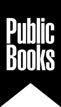 Public Books — Fred Turner in conversation with Clay Shirky | Peer2Politics | Scoop.it
