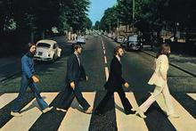 Abbey Road: 80 years of music making - Entertainment - NZ Herald News | WNMC Music | Scoop.it