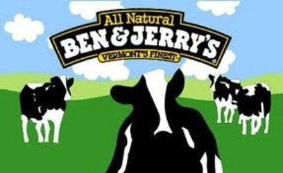 Research results pointed Ben & Jerry's down non-GMO path - FoodNavigator-USA.com   What's Really In Our Food?   Scoop.it