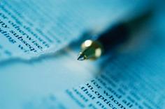 Huisartsen tekenen niet voor landelijk EPD | Kinderen en privacy | Scoop.it