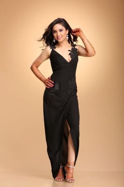 Wedding Dress Designers - Makes Top Class Wedding Dresses | KapilandMonika | Scoop.it