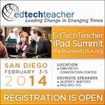 Tech Summit Keynoters: Teachers No Longer Have a Choice | Educational Leadership and Technology | Scoop.it