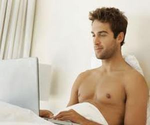 Know What Men Think in Online Dating | datedosti | Scoop.it