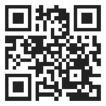 Vagrantfile. Конфиг файл по русски ☭ OneDev.net | OneDev | Scoop.it