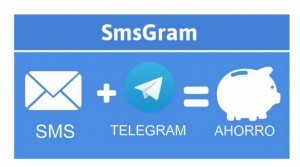 160World lanza SMSGram, el primer servicio de mensajería móvil SMS integrado con Telegram | Murcia Mass y Social Media | Scoop.it