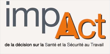 impAct... Un MOOC pour prendre conscience de l'impact de ces décisions et les risque en entreprise | Le Social Média | Scoop.it