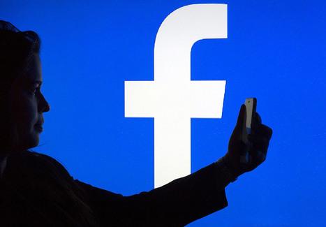 Pourquoi la Cnil se fâche contre Facebook | Télérama | CLEMI. Infodoc.Presse  : veille sur l'actualité des médias. Centre de documentation du CLEMI | Scoop.it