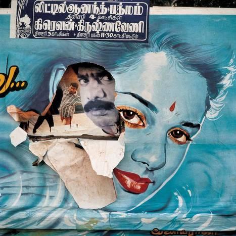 Hooray for Bollywood: 100 years of Indian cinema | Chummaa...therinjuppome! | Scoop.it