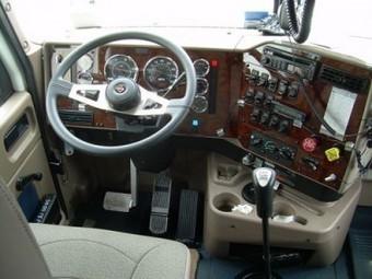 Autoescuelas para camioneros: El secreto hacia una exitosa carrera de conducción de camiones | kai89 | Scoop.it