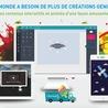 Applications éducatives & tablettes tactiles