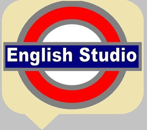 Great sites to get students to practise ESL | EFL and ESL Techno Skills | Scoop.it