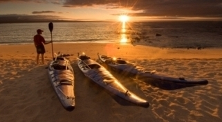 Galapagos Islands travel guide - Wikitravel | Galapagos Island Tours | Scoop.it