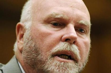 For his next act, genome wiz Craig Venter takes on aging | Tracking the Future | Scoop.it
