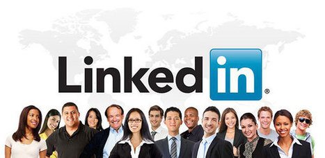 Linkedin guarda ai giovani con le University Pages | Another Point of View | Scoop.it