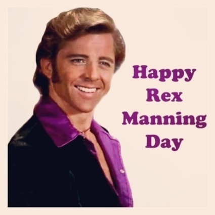 Happy #RexManningDay: 13 Favorite Empire Records Memories | Digital-News on Scoop.it today | Scoop.it