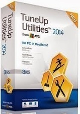 Product Key For TuneUp Utilities 2014 | Product Key For TuneUp Utilities 2014 | Technology Tricks And Tips | Scoop.it