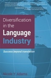 Tackling Commoditization through Diversification - Language Matters in Canada | Iwóka Translation Studio | Scoop.it