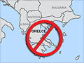 Is Greece the Lehman of 2012? | The Great Transition | Scoop.it