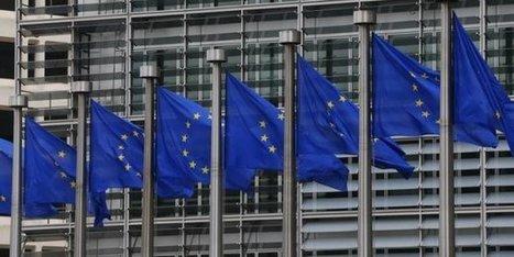 Le plan Juncker à la rescousse du capital-risque européen - La Tribune.fr | capital risque et start-up | Scoop.it