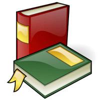 Traduttore Cerca Aiuto   Italian language, Italians and Italy   Scoop.it