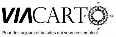 Un portail E-tourisme innovant en région PACA   office de tourisme de Sanary-sur-Mer   Scoop.it