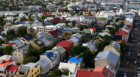 Quais são as cidades mais verdes do mundo? :: Sustentabilidade Digital :: | Digital Sustainability | Scoop.it