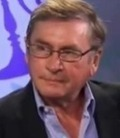 Lord Ashcroft: Why I started polling – and how it can be a force for good | ESRC press coverage | Scoop.it