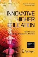PowerPoint Presentation Technology and the Dynamics of Teaching - Springer   PowerPoint Design   Scoop.it