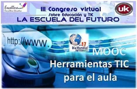 Grupos | Herramientas TIC 2.0 | Scoop.it
