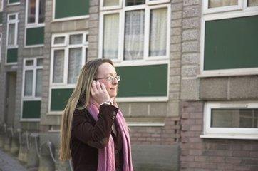Logement payé en nature : Duflot élude la question | Immobilier Actualité | Scoop.it