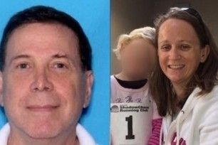 Two More Doctors Found Dead – That Makes 7 In a Month - The Washington Standard   Criminal Justice in America   Scoop.it