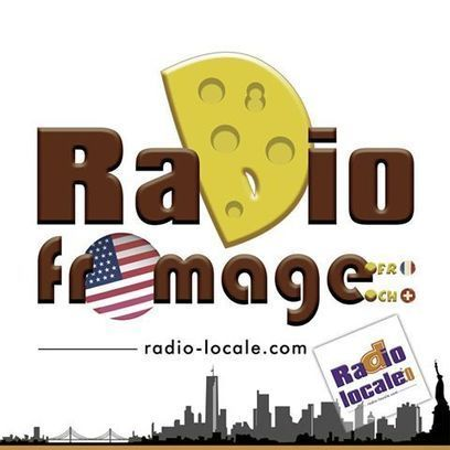 Radio Fromage, mardi 13 septembre, à partir de 7 heures. Le Collectif Fromaginaire et la Ligue des Fromagers Extraordinaires s'invitent au p'tit dej' | The Voice of Cheese | Scoop.it