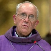Vatican: Pope Francis Suggests Church Could Accept Some Civil Unions | LGBT | Scoop.it
